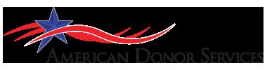 sierra donor services