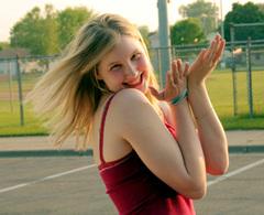 Deanna's Story photo