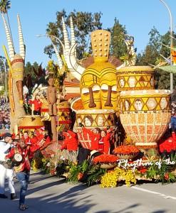 Parade 12